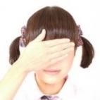 ありす|大阪貧乳女学園 - 難波風俗