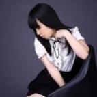 りん|激安の殿堂ドンQ人妻どっきりマル秘報告 - 難波風俗