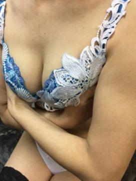 吉岡婦人|帝塚山夫人で評判の女の子