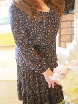 田口婦人|帝塚山夫人で評判の女の子
