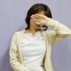 みゆ|人妻ファラオ - 難波風俗
