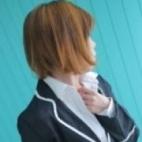 りおん|カプリ娘女学院 大阪校 - 難波風俗