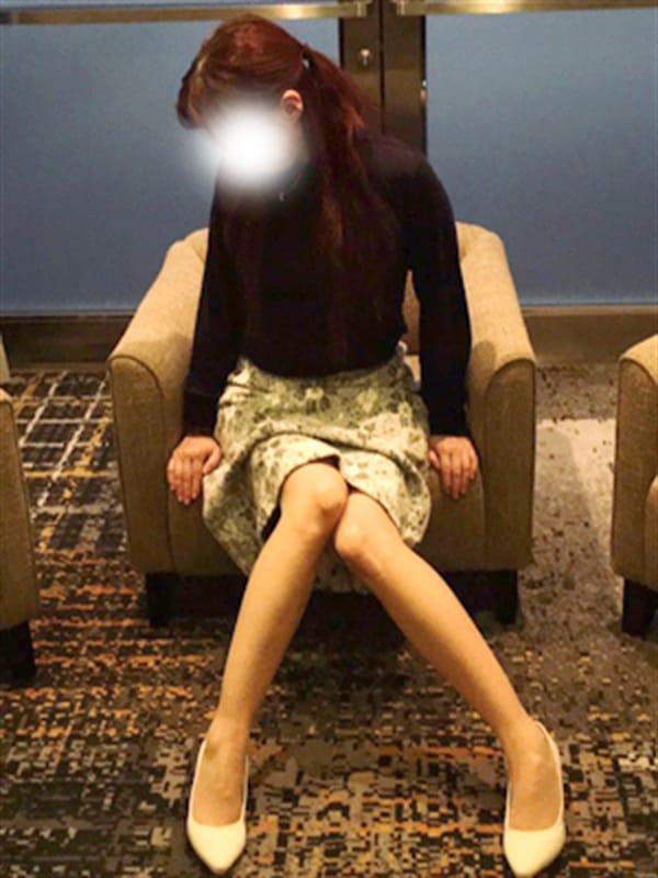 くみこ(大阪ミナミ人妻援護会)のプロフ写真2枚目