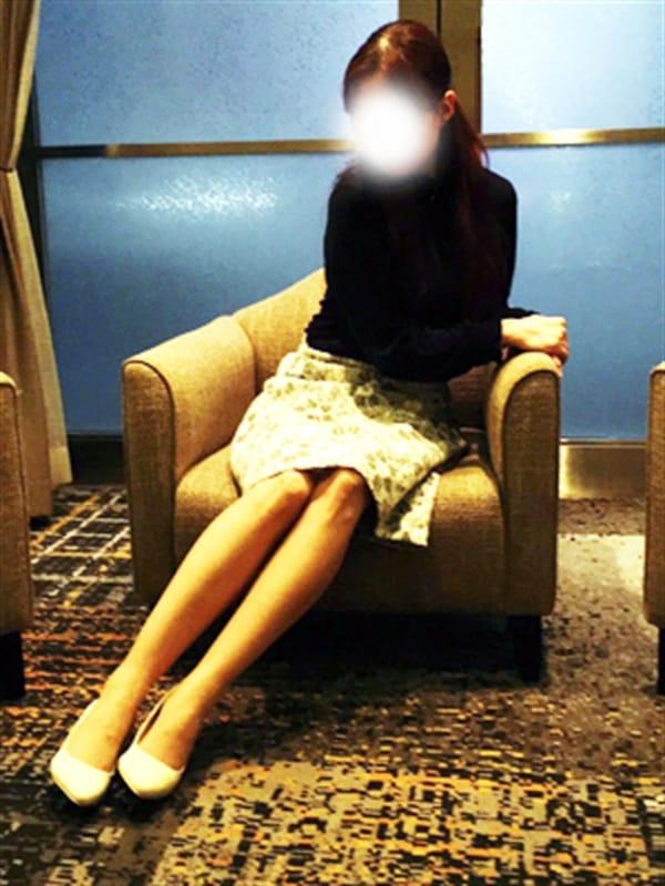 くみこ(大阪ミナミ人妻援護会)のプロフ写真6枚目