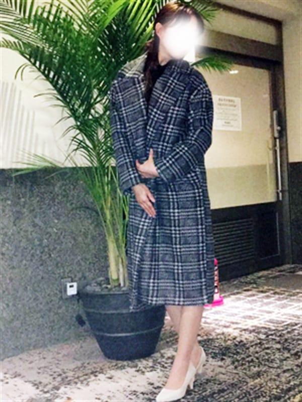 くみこ(大阪ミナミ人妻援護会)のプロフ写真7枚目