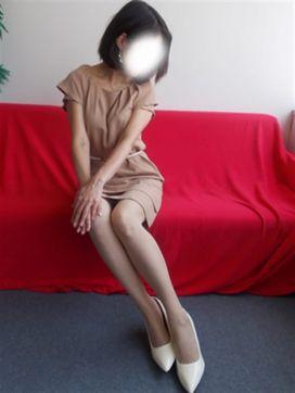あん|大阪ミナミ人妻援護会で評判の女の子
