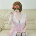 りょう夫人|黒薔薇夫人 日本橋店 - 難波風俗