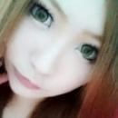 KIKI キキ|South Queen ~サウスクイーン~ - 新大阪風俗