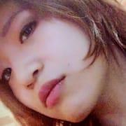 MIA ミアさんの写真