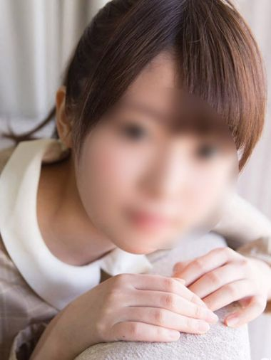 ひなの|激安ロリロリコレクション - 新大阪風俗