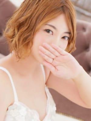 いのり【超色白で美肌の美少女です!】
