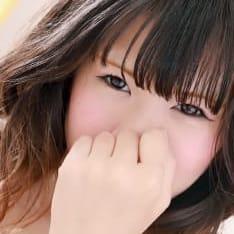 まお | 激安のイコヤ京橋店 - 京橋・桜ノ宮風俗