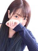 さら|ミセスリアル京橋店でおすすめの女の子