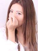みな|ミセスリアル京橋店でおすすめの女の子