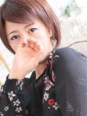 あんじゅ|ミセスリアル京橋店でおすすめの女の子