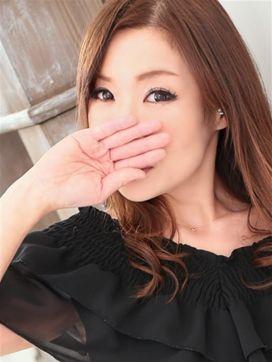 えり|ミセスリアル京橋店で評判の女の子