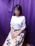 いずみ|妻天 京橋店でおすすめの女の子