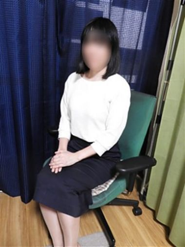 ななみ|妻天 京橋店 - 京橋・桜ノ宮風俗