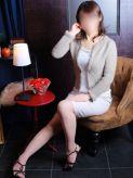 かな|奥さま日記 京橋店でおすすめの女の子