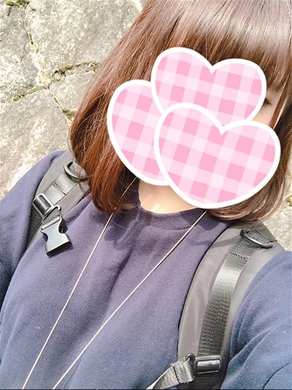 るう(moemu)のプロフ写真1枚目