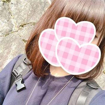 るう | moemu - 京橋風俗