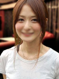 一条 みこと|新大阪過激なオフィスラブでおすすめの女の子
