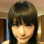 福山 もえさんの写真