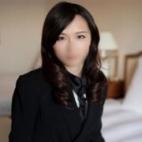 ユミコ|ホテルde火照る~グランドライン~ - 新大阪風俗