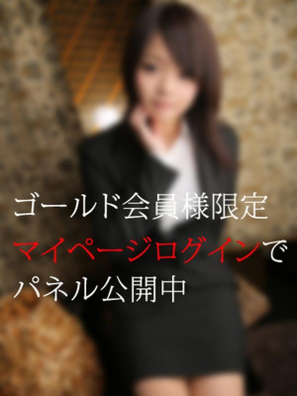 「お疲れ様です。」10/17(月) 11:34 | 夕貴 まゆの写メ・風俗動画