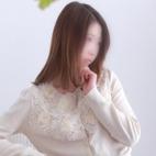 星 美加子さんの写真