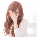 りな|キャンディxキャンディ - 新大阪風俗