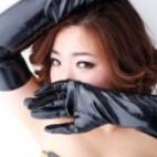 魅弥(みや)女王様|SMクラブ 女王(JO:OH) - 新大阪風俗