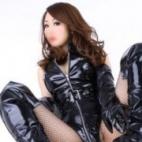 美保(みほ)女王様|SMクラブ 女王(JO:OH) - 新大阪風俗