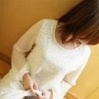 青山 遥さんの写真