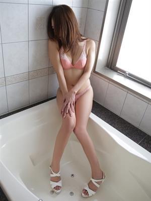 唯夏 レン 大和屋十三店 - 十三風俗 (写真3枚目)