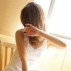 松坂 瞳さんの写真