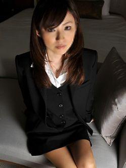 新垣 由衣|大阪OL物語でおすすめの女の子