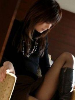 佐々木 希 | 大阪OL物語 - 天王寺風俗
