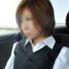 池田 純子