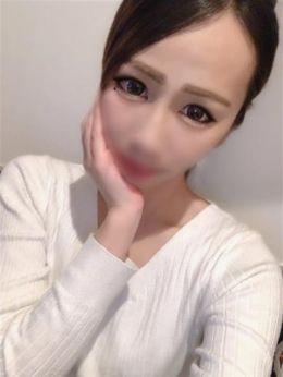 楓~かえで~ | ラブシーン - 新大阪風俗