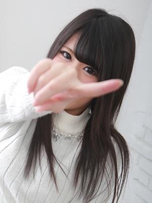 麗奈【Platinum】