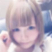 ぷりん【Gold】 ラブシーン西中島 - 新大阪風俗