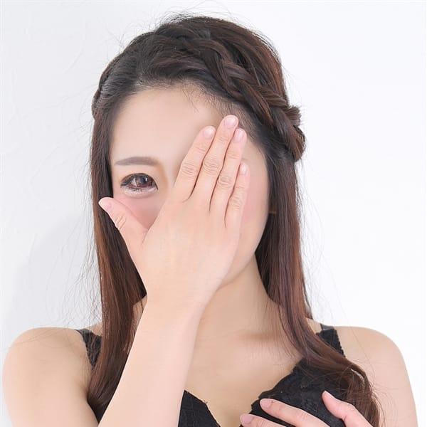 乃愛~のあ~【ピンク乳首Gカップ☆】 | ラブシーン(新大阪)