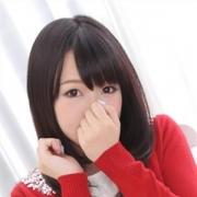 うらら【Platinum】 ラブシーン西中島 - 新大阪風俗