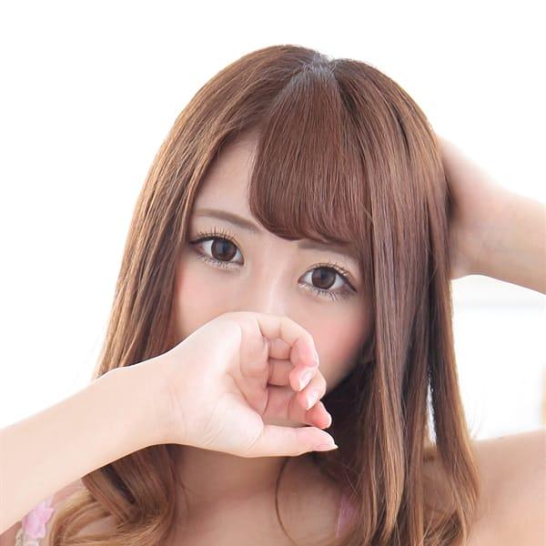 「10月度№1☆元グラドル降臨!奇跡のルックス」 | ラブシーンのお得なニュース