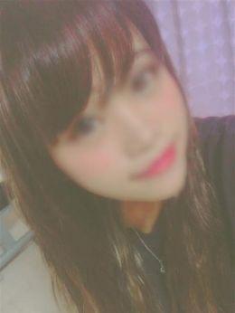 SORA~そら~ | ラブシーン - 新大阪風俗