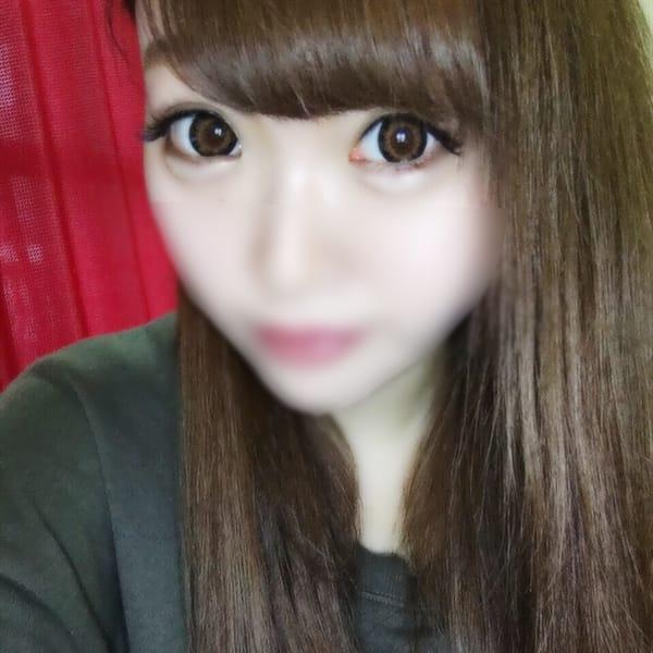 心菜~ここな~【二次元黒髪美少女☆】 | ラブシーン(新大阪)