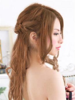 美麗~みれい~ | ラブシーン - 新大阪風俗