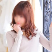 桃瀬 まどか|ドしろーと娘 キタ梅田店 - 梅田風俗