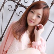 雪白 泰子|ドしろーと娘 キタ梅田店 - 梅田風俗